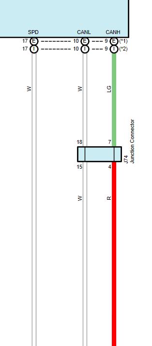 Axxes Interface Wiring Diagram Tundra