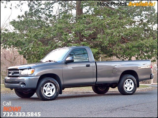 Gettiing Up in Miles | Toyota Tundra Forums