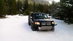 Showcase cover image for tundraboy7's 2003 Toyota tundra