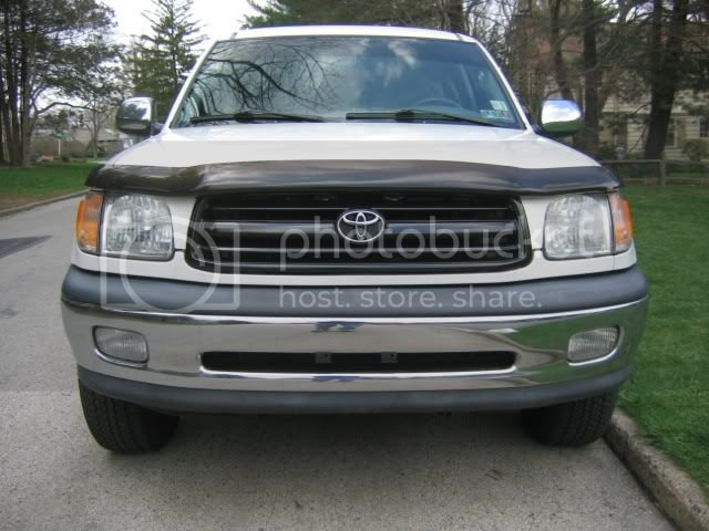 Best Of Free Mod Compilation Page 2 Toyota Tundra Forums