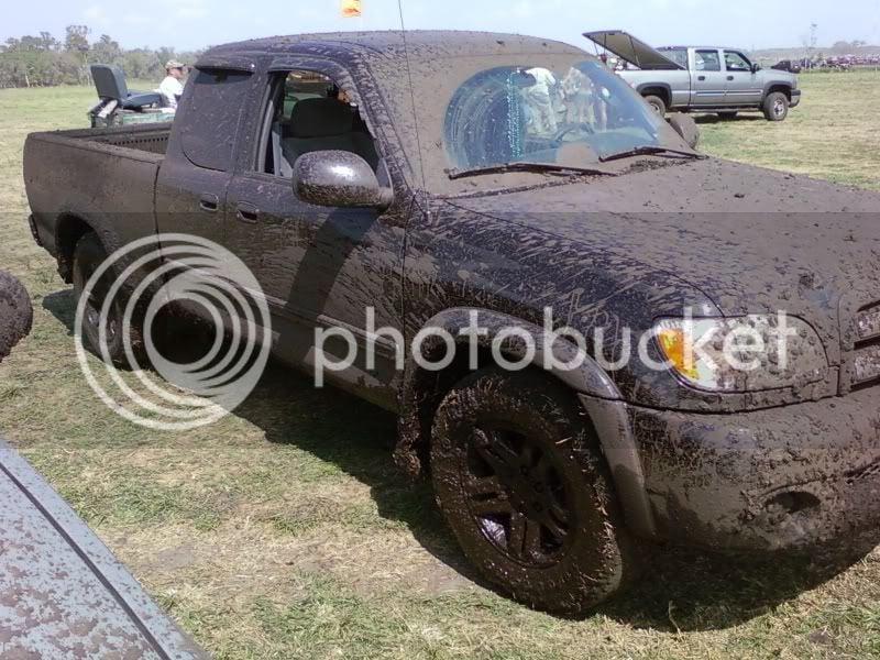 I like dirty pics   Page 2   Toyota Tundra Forums