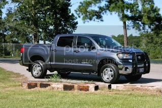 humming sound at 50mph | Toyota Tundra Forums