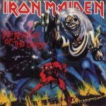 cover iron maiden..jpg