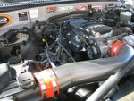 IK22 PLUGS AND UNDER BONNET 024.jpg