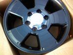 Powder Coated Wheel.jpg