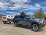 Sequioa with KK 2.jpg