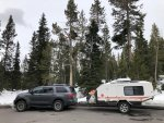 Sequoia Towing.jpg