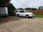 2002 Sequoia Limited 4WD-Supercharged20200708.jpg