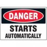 Sequoia- Brake warning light turns on, codes, solved