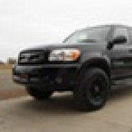 Front end noise/vibration | Toyota Tundra Forums