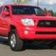 A/C Compressor Noise | Toyota Tundra Forums