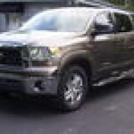 A/C vent movement fix | Toyota Tundra Forums