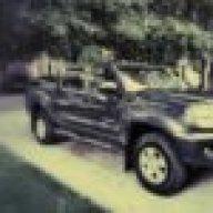 PO420 & PO430 on '03 Highlander | Toyota Tundra Forums