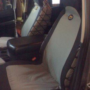 Pleasing Cabelas Trailgear Covers Toyota Tundra Forums Dailytribune Chair Design For Home Dailytribuneorg